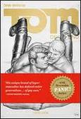 Tom of Finland - The Comics Volume I