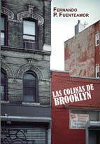 Las colinas de Brooklyn