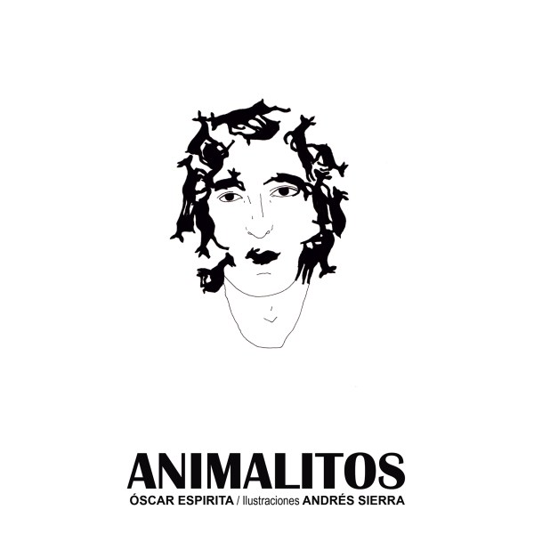Animalitos