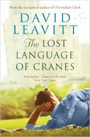 The Lost Language Of Granes