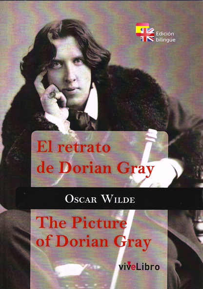 El retrato de Dorian Gray - The Picture of Dorian Gray