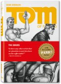 Tom of Finland. Vol. 2 - Bikers