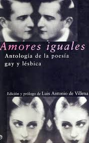 Amores iguales