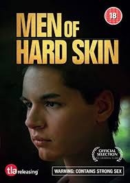 Men Of Hard Skin