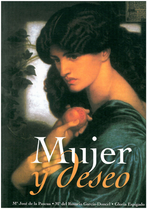 Mujer y deseo