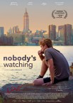 Nobody´s Watching